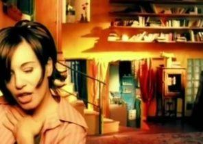 Alexia - Gimme Love HD