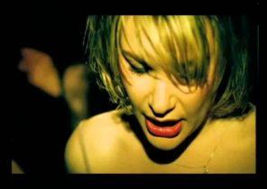 Alishas Attic - Wish I Were You