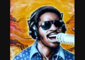 Sir Duke by Stevie Wonder with lyrics