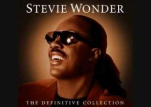 Stevie Wonder Superstition