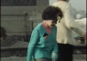 x ray spex identity 1978 video complete