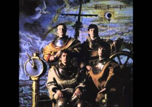 XTC - Don't Lose Your Temper