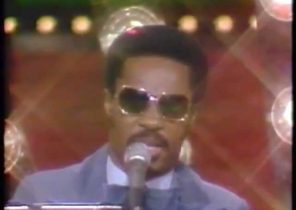 You Haven't Done Nothin' - Stevie Wonder