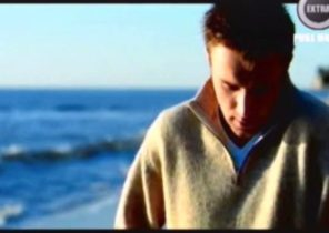Jonathan Wilkes - Just Another Day
