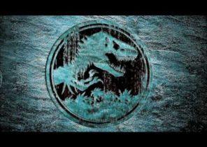 "Jurassic Park - ""Main Theme"" (John Williams)"