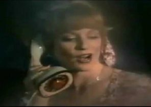 Meri Wilson - Telephone Man  (1977)