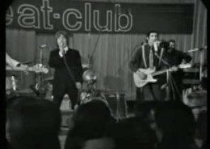 Who - I'm a Boy 1967