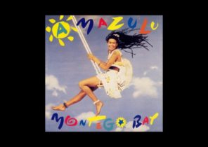 Amazulu-Montego Bay (1986)