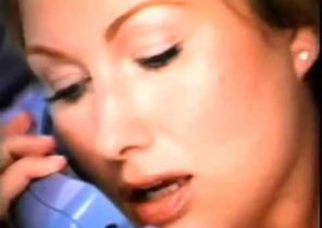 Amber - Sexual (li da di) 1999