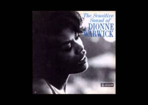Dionne Warwick - You Can Have Him