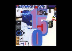 Paul Weller - The Bottle (Radio Broadcast Sendesaal Berlin 20-10-2004)