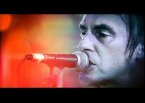 Paul Weller Thinking Of You