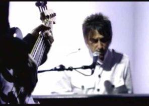 Paul Weller  - Wishing On A Star