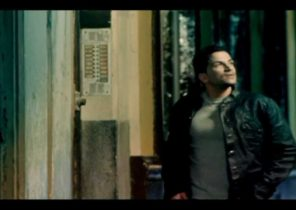 Peter Andre - Insania - HD Video