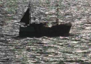 The Waterboys - Fisherman's Blues (+ lyrics)