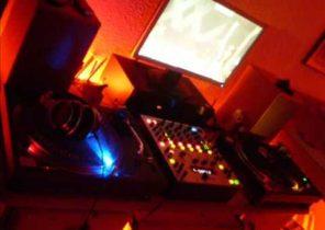 Way out West Mindcircus Original Mix