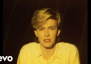 David Sylvian - The Ink In The Well