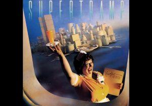 Supertramp  - Breakfast in America ( Subtítulos en español )