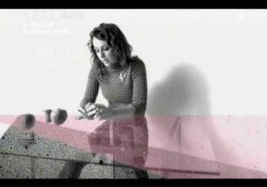 Sugababes - New Year (Music Video)