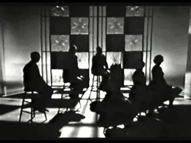 Frankie Laine – Answer Me