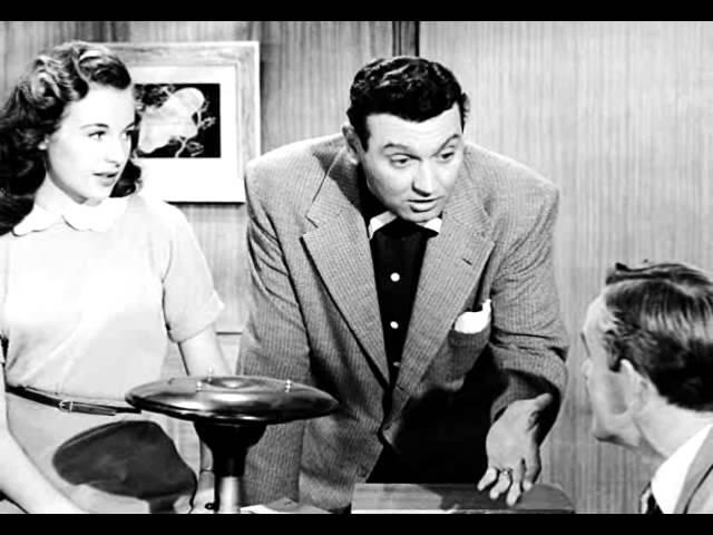 Frankie Laine – Hey Joe