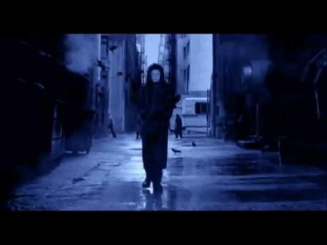 Michael Jackson and Siedah Garrett – I Just Can't Stop Loving You