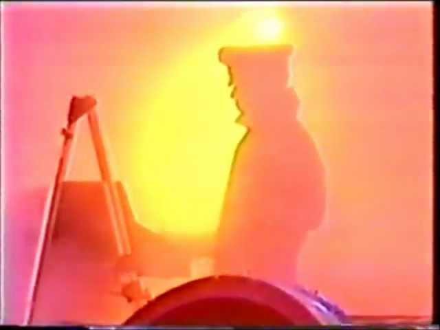 Pet Shop Boys – Always On My Mind