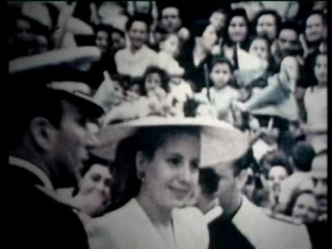 Julie Covington – Don't Cry For Me Argentina