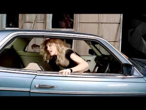 Madonna Feat. Justin Timberlake & Timbaland- 4 Minutes