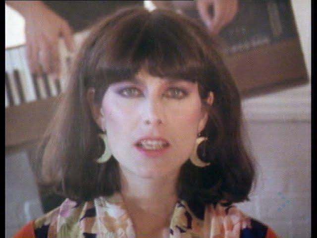 Dave Stewart & Barbara Gaskin – Its My Party