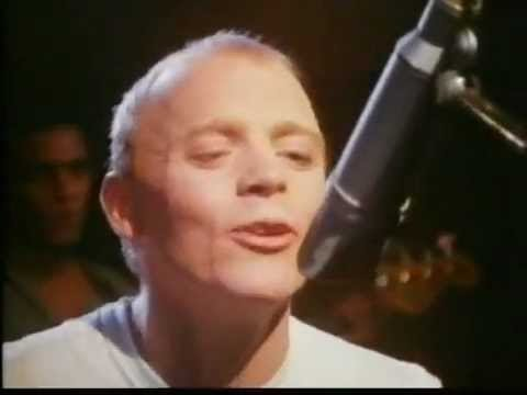 Jim Diamond – I Should Have Known Better