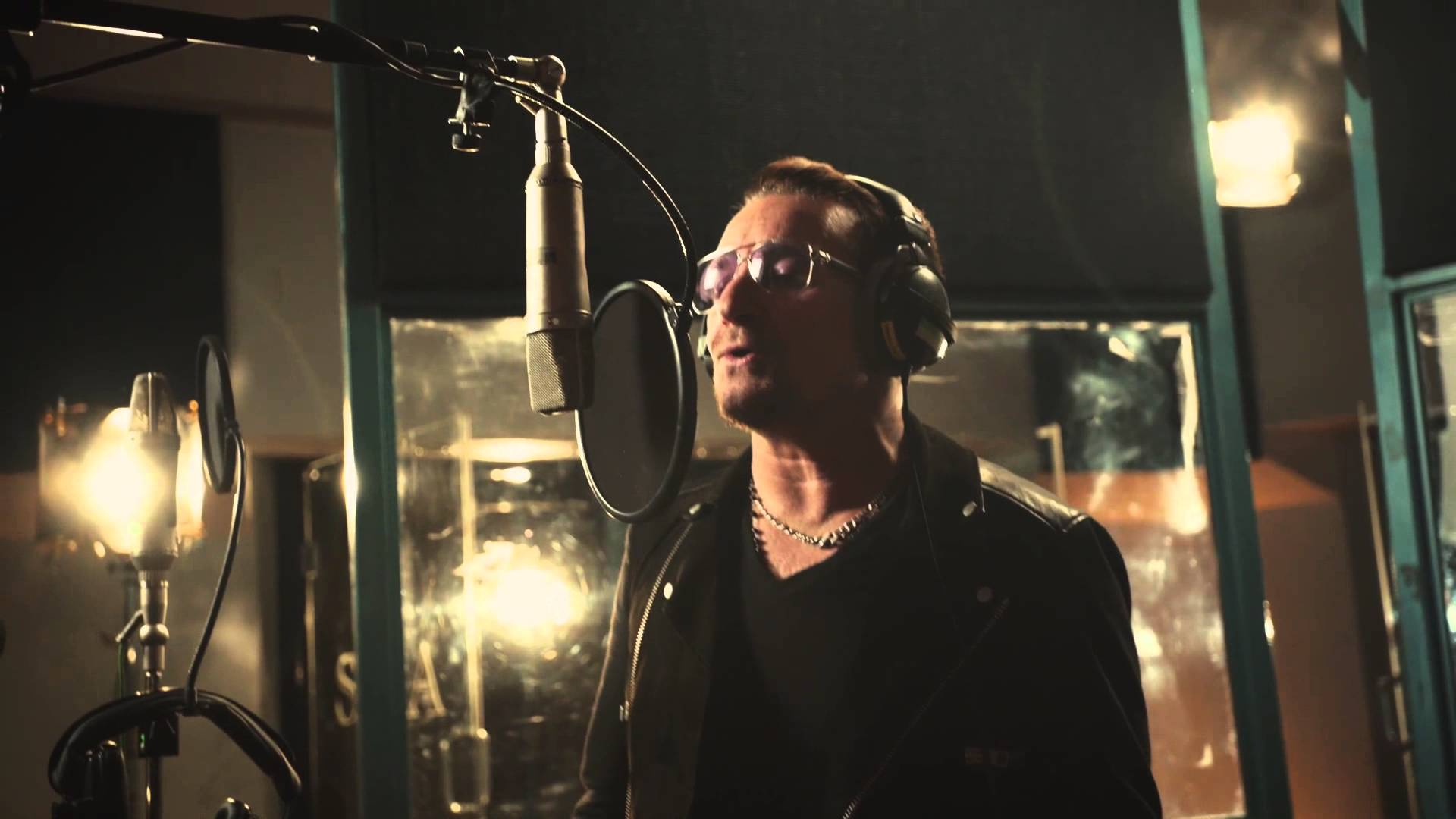 Band Aid 30 – Do They Know It's Christmas?