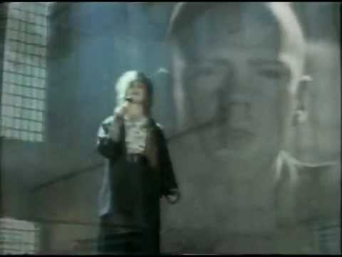 The Communards – Don't Leave Me This Way
