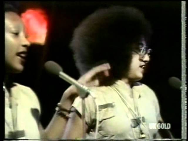 Althea & Donna – Uptown Top Ranking