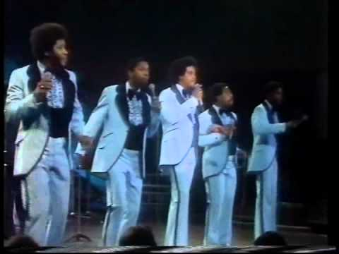 Stylistics – Can't Give You Anything