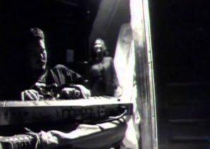 Alcatraz - Give Me Love (1995)