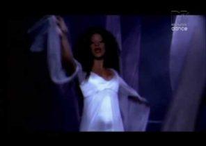 Matt Darey feat Marcella Woods - Beautiful