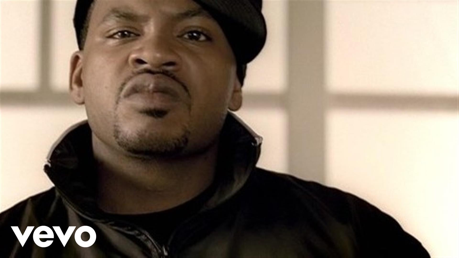Obie Trice - Snitch ft. Akon