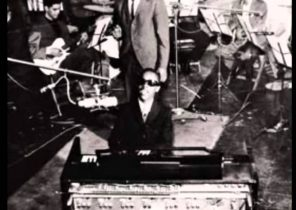 "Stevie Wonder  ""I'm Wondering""  My Extended Version!!"
