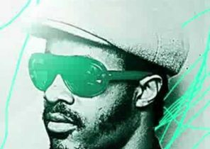 Stevie Wonder-We Can Work it Out