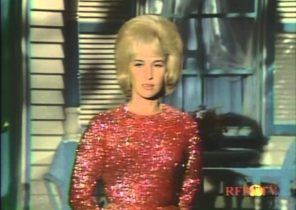"Tammy Wynette - ""I Don't Wanna Play House"""