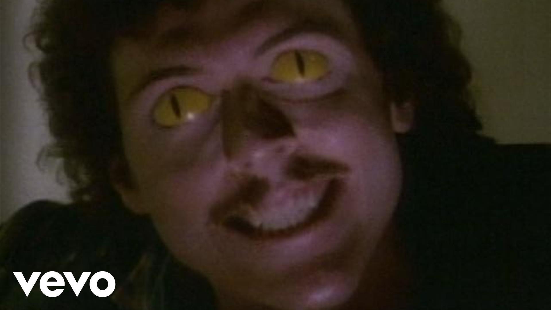 """""""Weird Al"""" Yankovic – Eat It"""