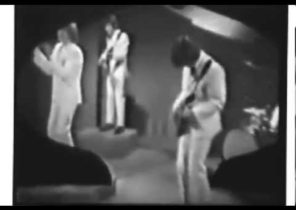 Yardbirds - Over Under Sideways Down #2