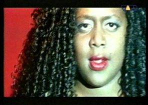 Yosh Presents Lovedeejay Akemi   The screamer