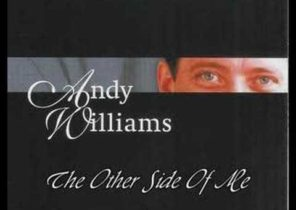 Andy Williams - The Other Side Of Me -