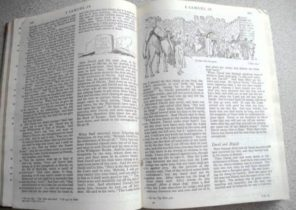 David Whitfield  The book