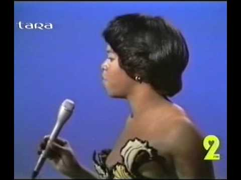 Deniece Williams – That's What Friends Are For