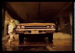 Everyday Thang - Original Promo Video - Melanie Williams