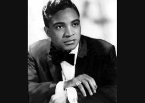Jackie Wilson - (You Were Made For) All My Love (1960)