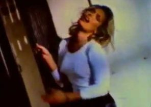Kim Wilde - If I Can't have You (Official Music Video)